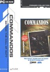 Commandos: Beyond the Call of Duty (Premier Collection) (EU)