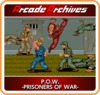 Arcade Archives - P.O.W.: Prisoners of War