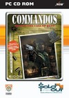 Commandos: Beyond the Call of Duty (Sold Out) (EU)