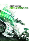 Need for Speed: Most Wanted - NFS Heroes