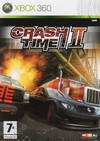 Crash Time II (EU)