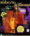 The Roberta Williams Anthology