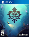 Song of the Deep (US)