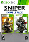 Sniper: Ghost Warrior - Double Pack