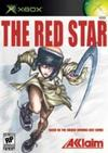 The Red Star (US)