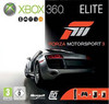 Forza Motorsport 3 (w/Super Elite) (EU)