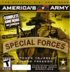 America's Army: Special Forces Overmatch