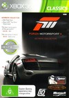 Forza Motorsport 3 (Ultimate Collection) (AU)