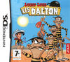 Lucky Luke: The Daltons