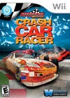 Maximum Racing: Crash Car Racer