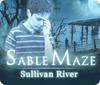 Sable Maze: Sullivan River (US)