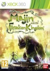 Majin and the Forsaken Kingdom (EU)