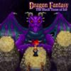 Dragon Fantasy: The Black Tome of Ice (US)