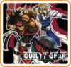 Guilty Gear