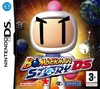 Bomberman Story DS (EU)