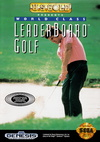 World Class Leaderboard Golf