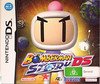 Bomberman Story DS (AU)