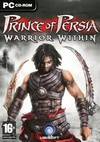 Prince of Persia: Warrior Within (EU)