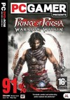 Prince of Persia: Warrior Within (PCGAMER) (EU)
