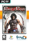Prince of Persia: Warrior Within (Sold Out) (EU)