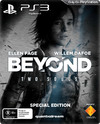 Beyond: Two Souls (Special Edition) (AU)