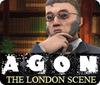 AGON: The London Scene