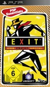 Exit (PSP Essentials) (EU)