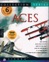Aces Collection Series