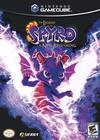 The Legend of Spyro: A New Beginning (US)