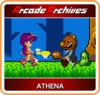 Arcade Archives: Athena