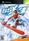 SSX 3 (US)