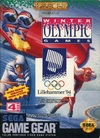 Winter Olympic Games: Lillehammer '94 (US)