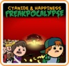 Cyanide & Happiness: Freakpocalypse - Part 1: Hall Pass To Hell