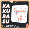 Kakurasu World