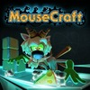 MouseCraft (AU)