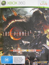 Lost Planet 2 (Collector's Edition) (AU)