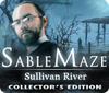 Sable Maze: Sullivan River (Collector's Edition) (US)