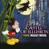 Castle of Illusion starring Mickey Mouse (Genesis)