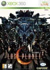 Lost Planet 2 (KO)