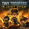 Tiny Troopers: Joint Ops (KO)