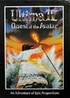 Ultima IV: Quest of the Avatar (EU)