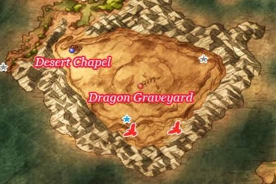 Dragon quest 8 gold ring location wild side effects from steroids in cats